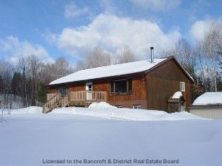 540 Carr Road beautiful land and home $229,000