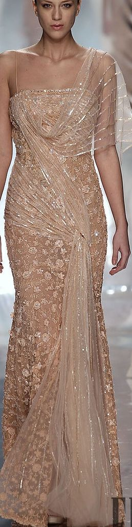 1000 Images About Best Of Haute Couture On Pinterest