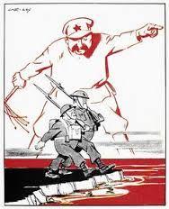 Image result for kladderadatsch antisemitic