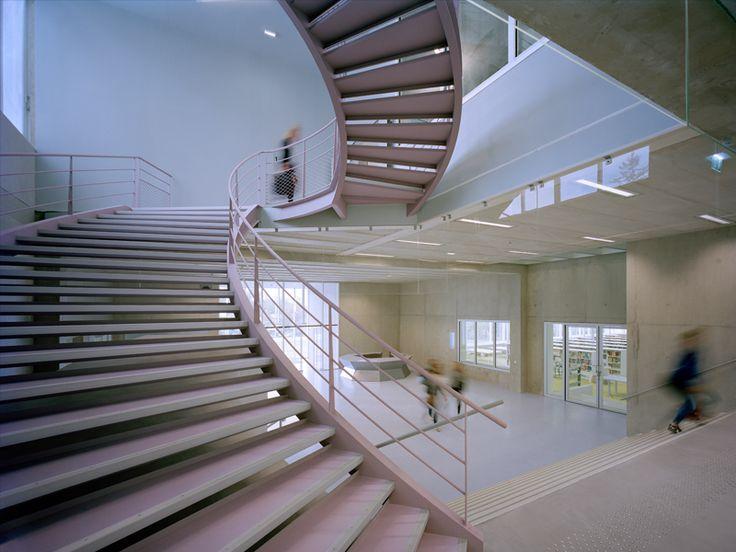 architecte d interieur clermont ferrand. Black Bedroom Furniture Sets. Home Design Ideas