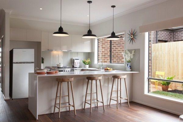 https://www.google.co.uk/search?q=l shaped kitchen