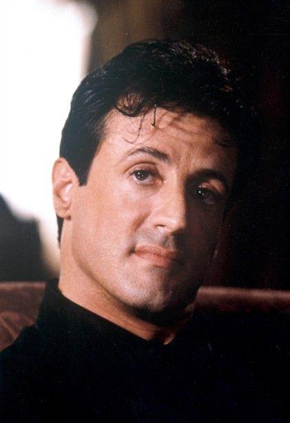 Sylvester Stallone | S...
