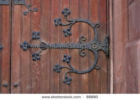 Antique Door Hinge - 35 Best Vintage Door Knobs /knockers /hinges Images On Pinterest