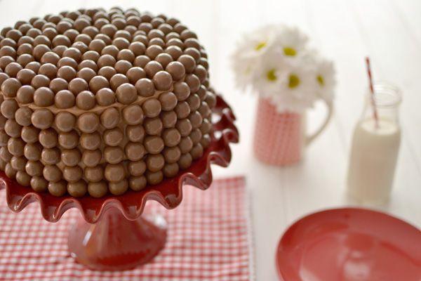 Hanuta Chocolate Calories