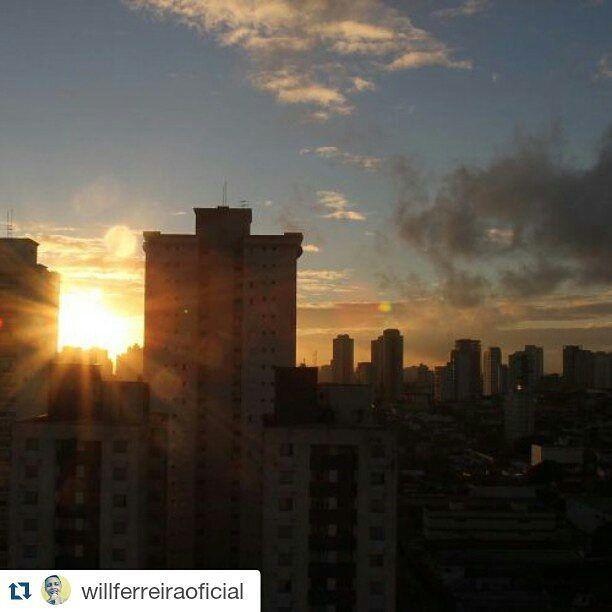 https://flic.kr/p/wHA9xG | Picture of #saoluis in the morning, taken by my friend @willferreiraoficial   #slz #maranhao #brazil #Brasil #nordestebrasileiro #nordeste