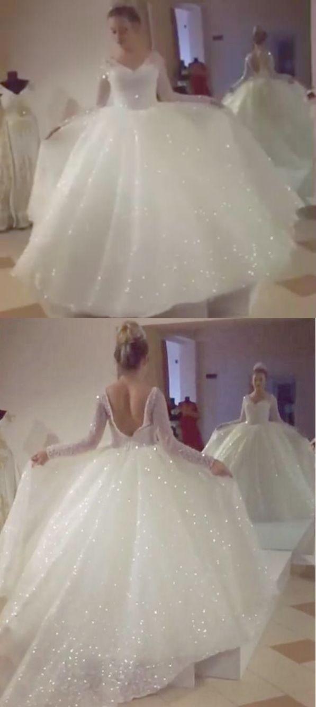 Design your own wedding dress near me  Ball Gown For Kids Homecoming Dress Design Your Own Online