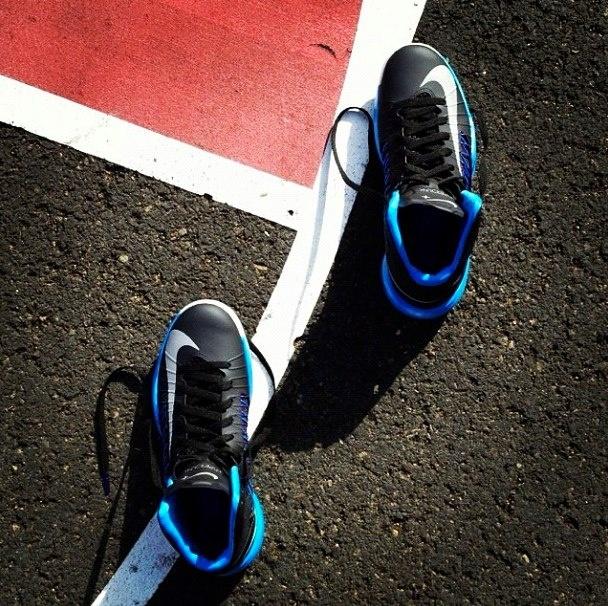 Air Max Thea, Cheap Nike Air