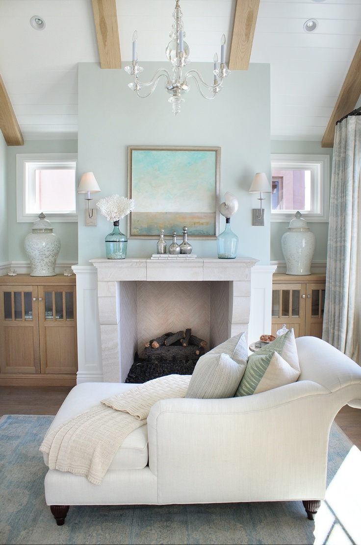 Best 25+ Bedroom seating areas ideas on Pinterest   Sitting area ...