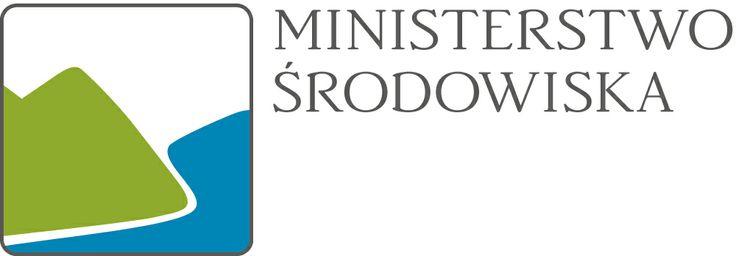 http://electromatix.pl/ministerstwo-srodowiska-elektrownie-wodne-maja-placic-za-uzywanie-wody/  Hydroelektrownie będą uiszczały opłaty za wodę, z której korzystają przy produkcji energii. Resort środowiska chce, by nowe regulacje zaczęły obowiązywać od 2014 roku.
