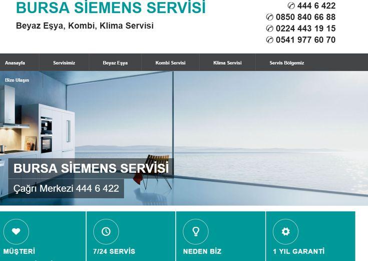 bursasiemensservisi.org siemens servisi bursa , bursa siemens servisi , bursa servisi siemens