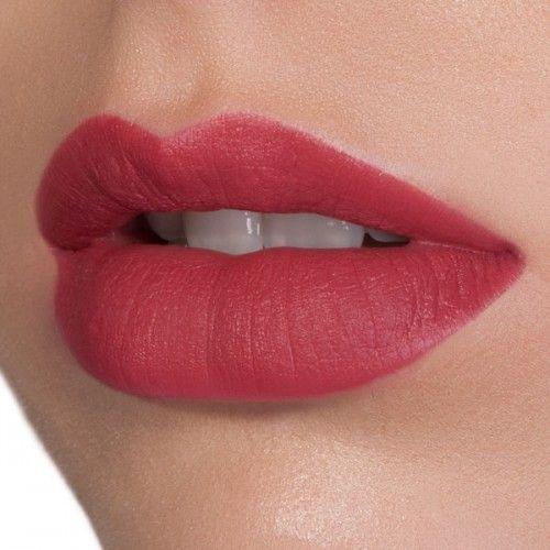 Diva Crime Lipstick - Panta Rei