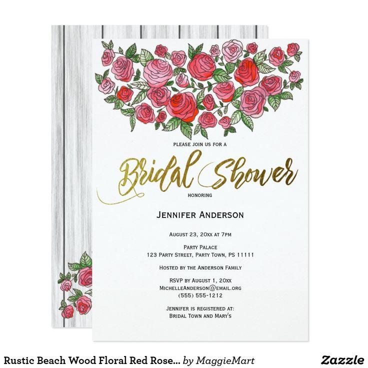 Las 25 mejores ideas sobre Invitation Letter For Event en Pinterest - marriage invitation letter format