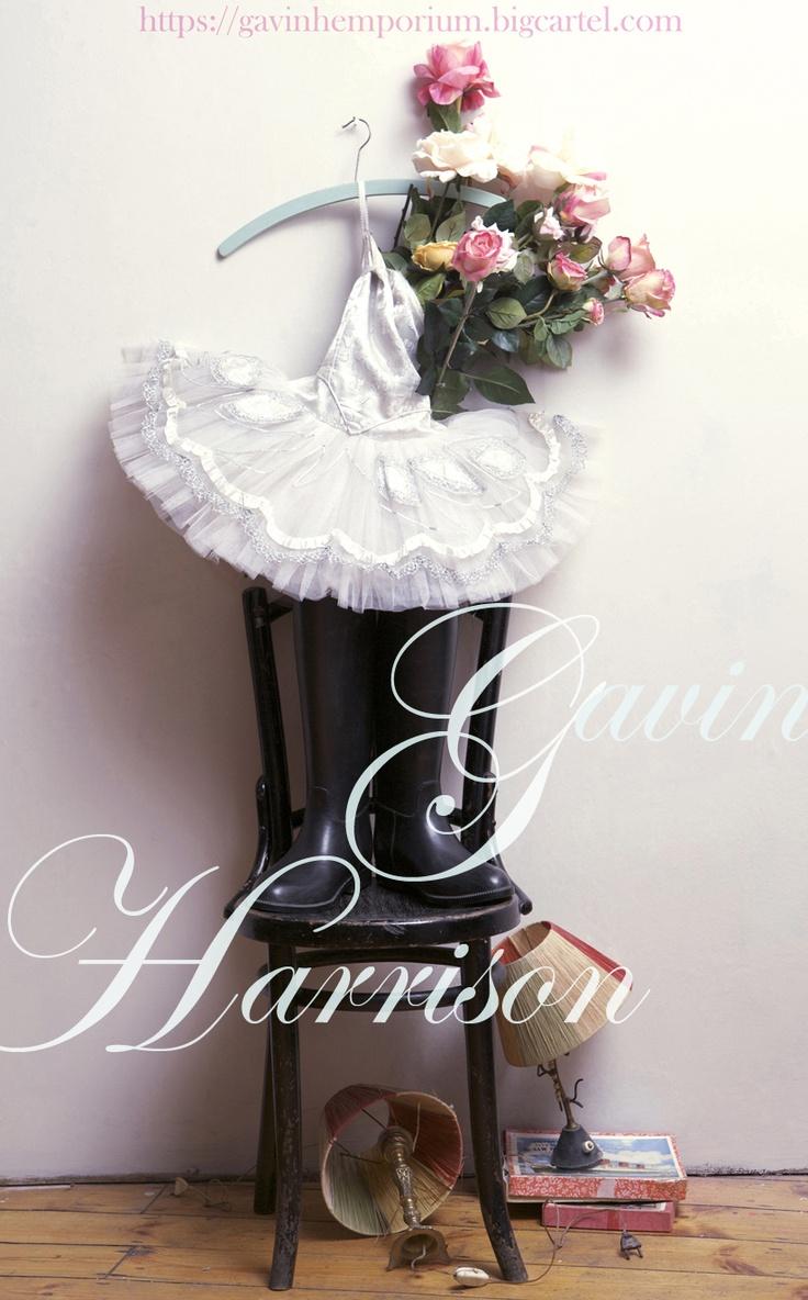 Gavin Harrison still life photography.  //gavinhemporium.bigcartel.com