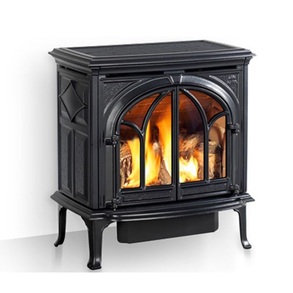 Gas Stoves Woodstoves Fireplaces Gas Stove Gas Fireplace Insert Fireplace Stores