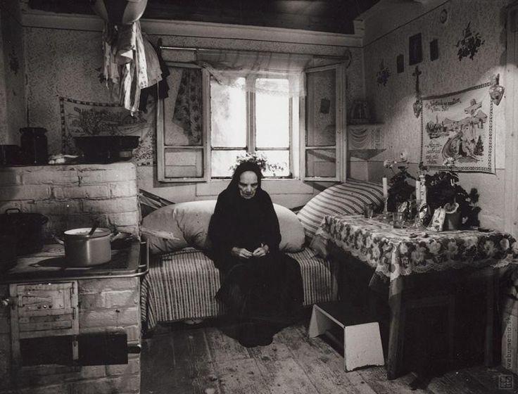 Martin Martinček: Nábožní vrchári II.:1955 - 1975
