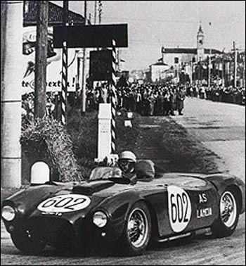 https://i.pinimg.com/736x/19/3a/d4/193ad463e43a05b6d290764225d5c70f--vintage-auto-vintage-cars.jpg