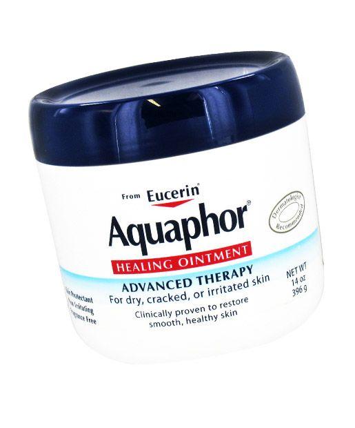 eczema counter creams aquaphor ointment healing relief cream steroid eucerin skin totalbeauty india treatment rash treatments flare moisturizing