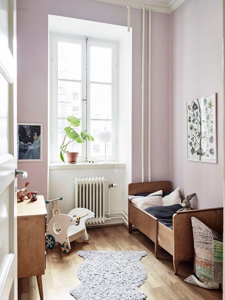 Condominium, Svea Straat 23 A in Göteborg - Entree Fastighetsmäkleri