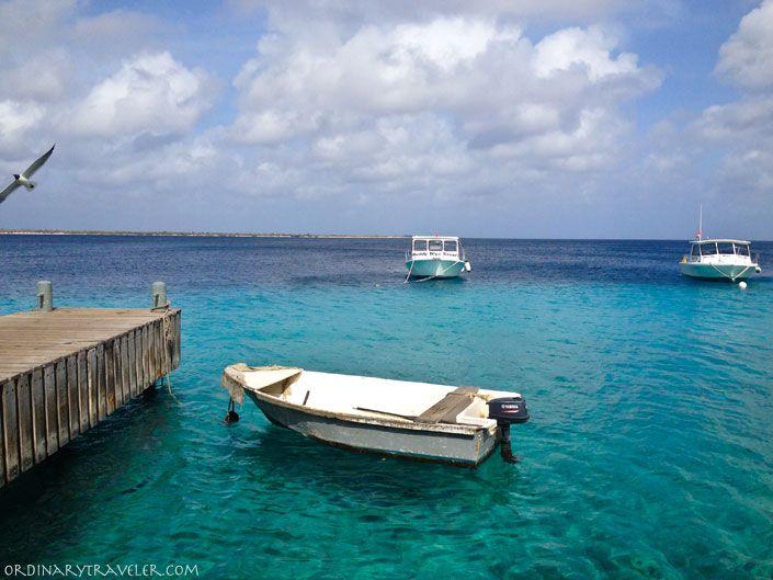 17 best images about bonaire on pinterest - Bonaire dive resorts ...