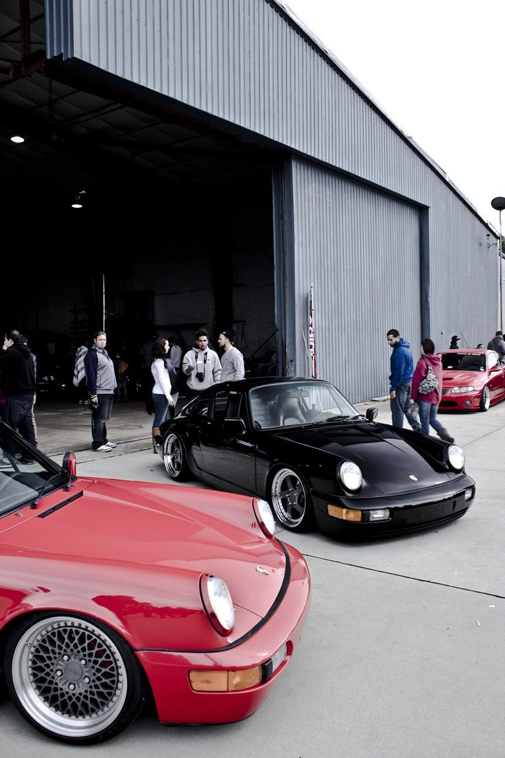 Porsche pictures of porsches : 384 best porsches images on Pinterest   Car, Cars motorcycles and ...