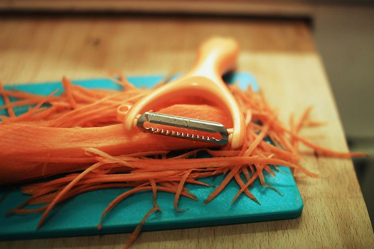 carrotslaw.