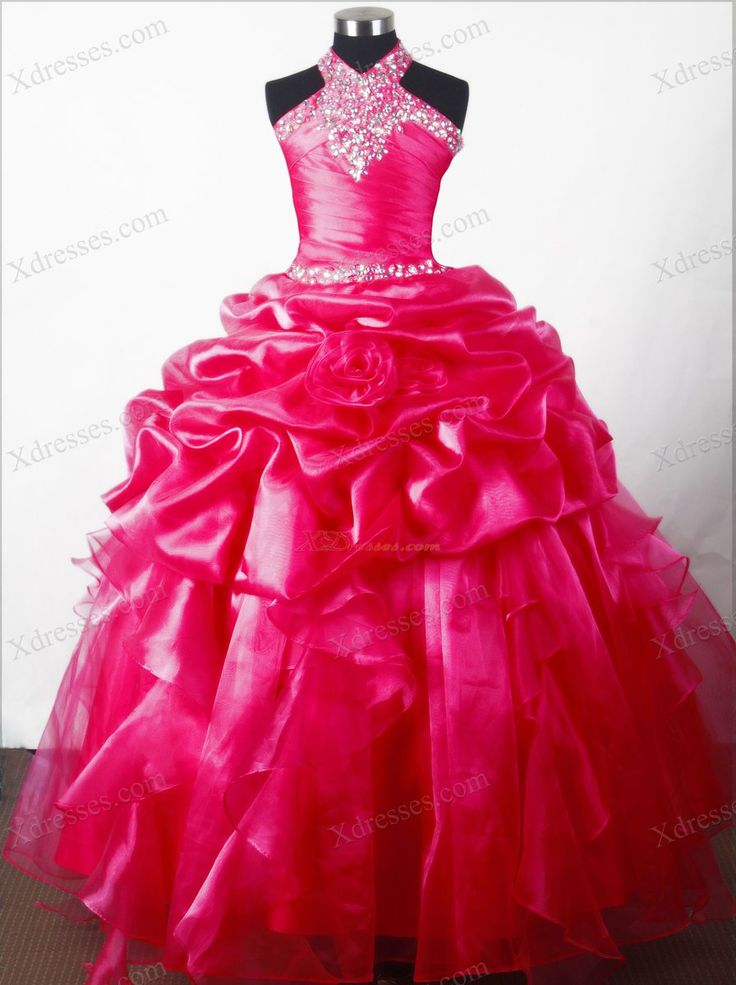 purple and gold dresses puffy for kids 11 years cheap pageant dresses - Google Search