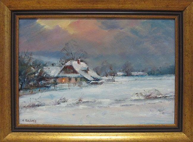 http://www.galerie-d.cz/nabidky/venhodazima_u_snezneho_30.jpg