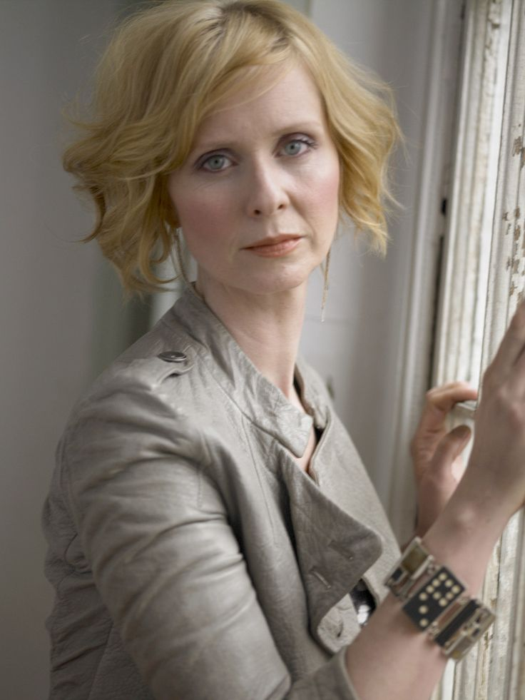 156 best style icon miranda hobbes cynthia nixon images. Black Bedroom Furniture Sets. Home Design Ideas