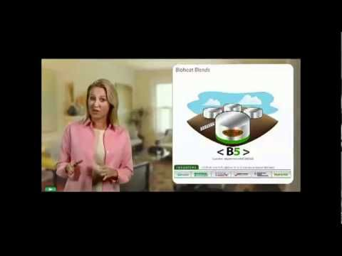 Bioheat Renewable Energy for the Future - Wilcox Energy | Heating Oil | Propane | Service | Fuel