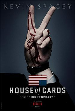 House of Cards (U.S. TV series