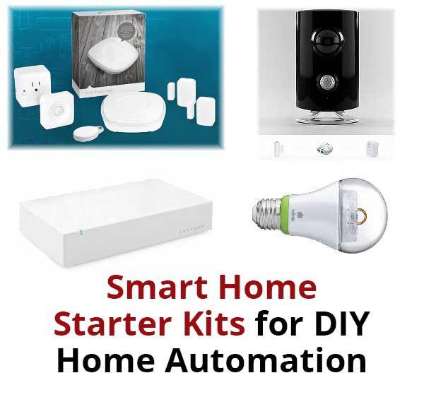 Diy Home Automation best 25+ diy home automation ideas only on pinterest | home
