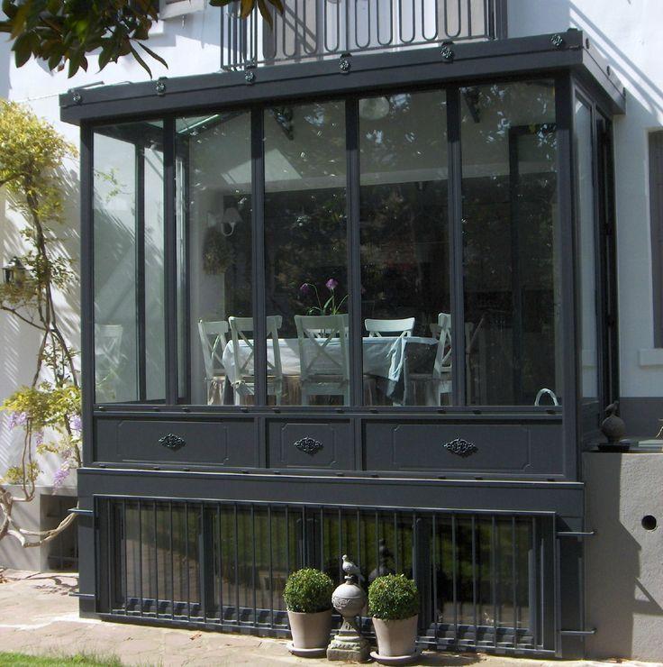 meuble sous evier 25 pinterest. Black Bedroom Furniture Sets. Home Design Ideas