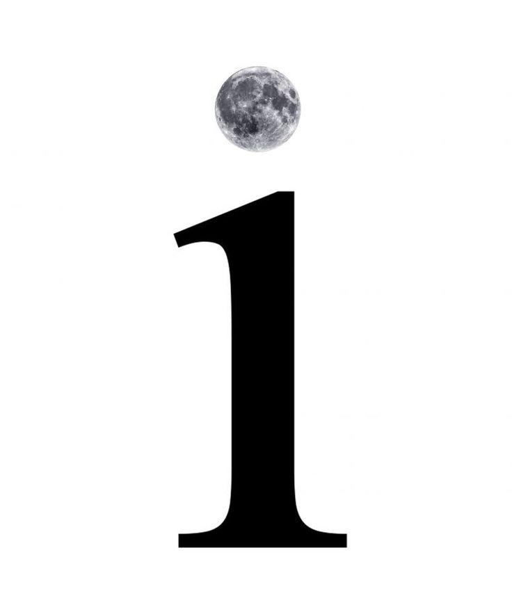 """Молодой поэт Альфред Де Мюссе резко порывал с классической образностью: луну, которая прежде именовалась в поэзии """"царицей ночи"""", величественным светилом, плывущим по небесной лазури, он осмелился сравнить с точкой над i (это, эстественно вызвало у защитников традиции особенное негодование). таганская кольцевая центр зала 8 89258347046 Пьета (фильм)"""