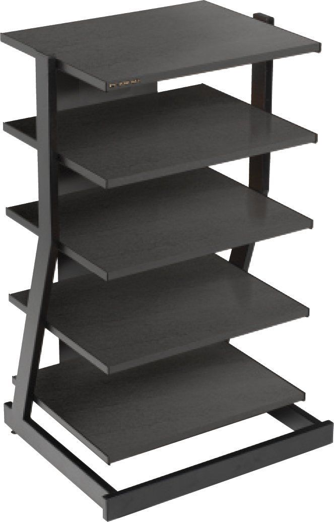 racks phono cabinet shelf shelves cabinets prologue on with and rack walker audio furniture top accessories new walkeraudio