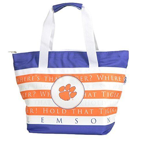 Clemson Tigers Fight Song Gameday Cooler with Team Logo a... https://www.amazon.com/dp/B01K37DE8Y/ref=cm_sw_r_pi_dp_x_-B5.xb760ZN8M