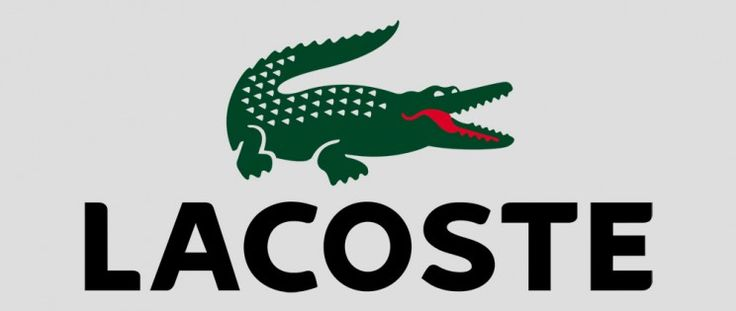 Lacoste, un cocodrilo muy rentable