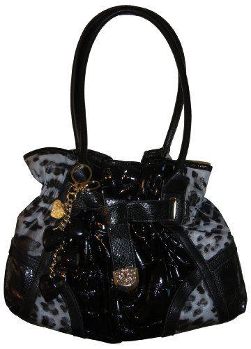 93 best Handbags images on Pinterest | Bags, Designer handbags and ...
