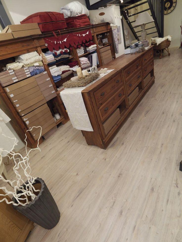 Shops (USA) Parqcolor Flooring