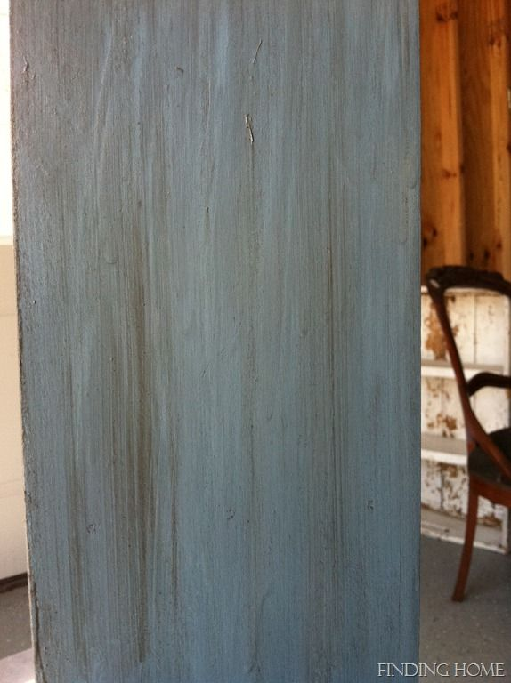 25 Best Ideas About Stain Over Paint On Pinterest Oak