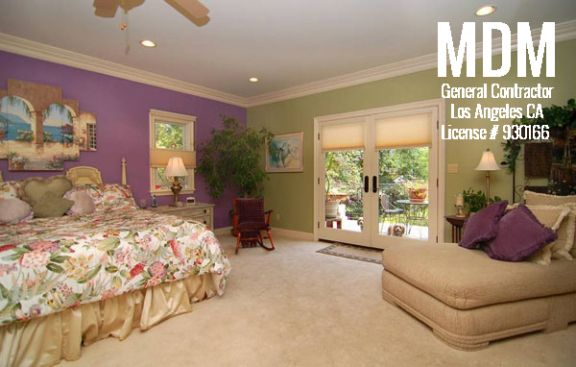 Best Home Remodeling Contractor Images On Pinterest Home - Home remodeling contractors los angeles