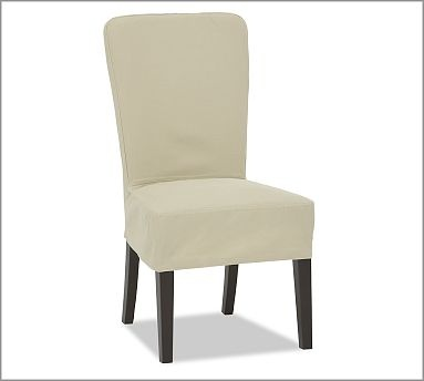Megan Chair Slipcovers For The Home Slipcovers For