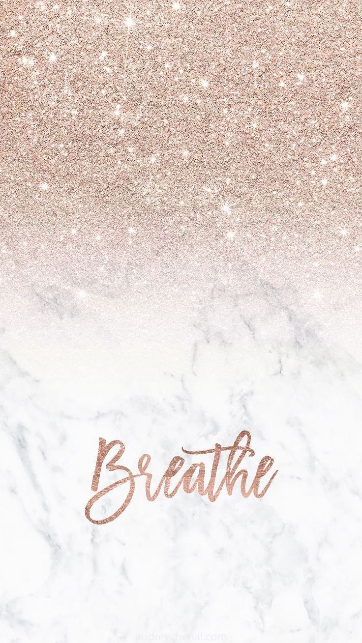 25 Coolest Sleeve Tattoos For Men In 2020 Marble Iphone Wallpaper Rose Gold Wallpaper Glitter Wallpaper