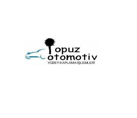 KOSGEB Test, Analiz, Kalibrasyon Desteği BURSA - Topuz Otomotiv | Bursa KosgebBursa Kosgeb