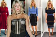 Holly Willoughby causes PANIC on This Morning after prank goes horribly wrong - https://buzznews.co.uk/holly-willoughby-causes-panic-on-this-morning-after-prank-goes-horribly-wrong -