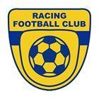 1962, Racing FC  (Gonaïves, Haiti) #RacingFC #Gonaïves #Haiti (L13292)