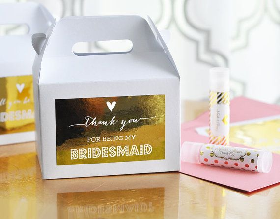 Bridesmaids Wedding Gifts: 25+ Best Ideas About Cheap Bridesmaid Gifts On Pinterest