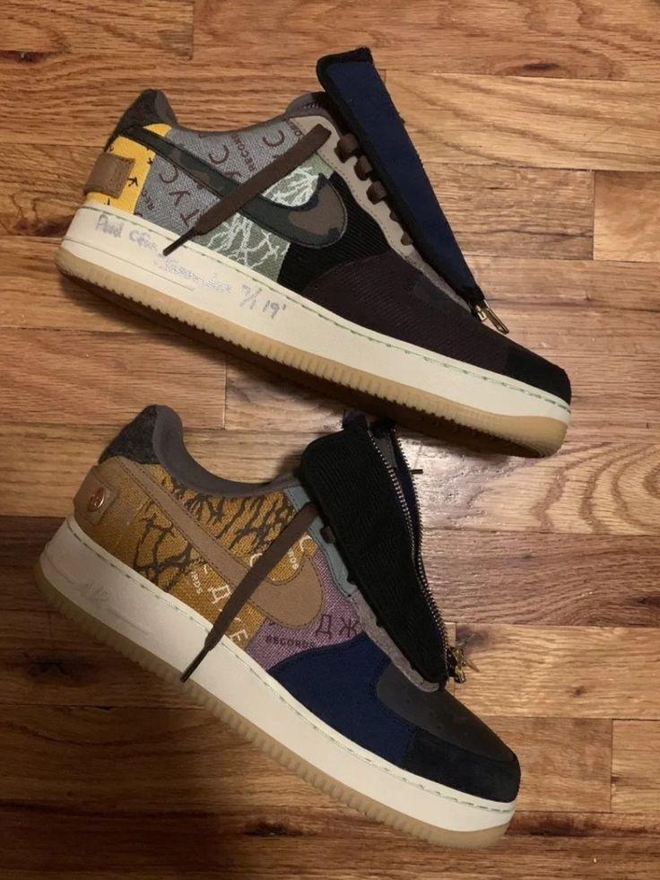 Pin De Webster Em Air Jordan Shoes Air Jordan Tenis Air