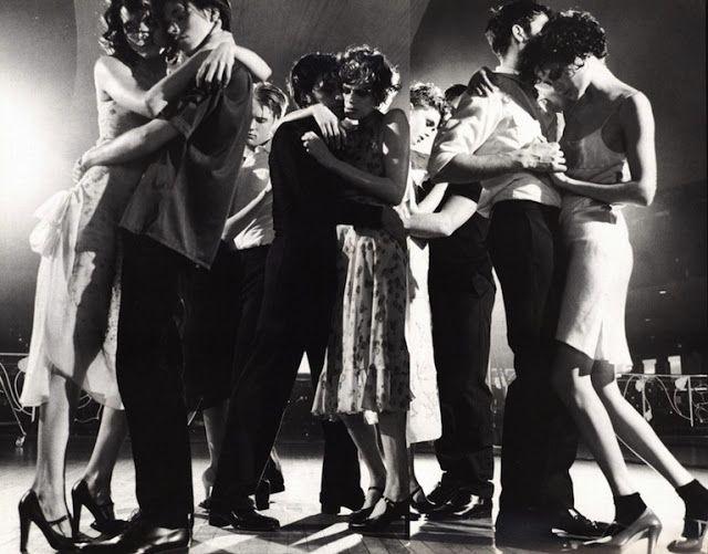 Dance-Marathon-Steven-Meisel-17