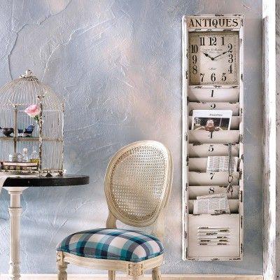 ber ideen zu zeitschriftenhalter auf pinterest. Black Bedroom Furniture Sets. Home Design Ideas