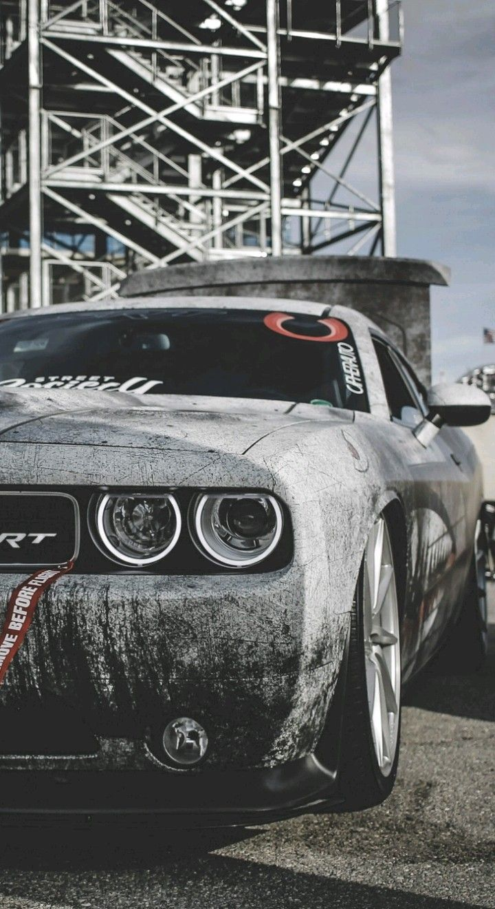 Insta Unreal Shakespeare Pinterest Yasholo Mustang Cars Car